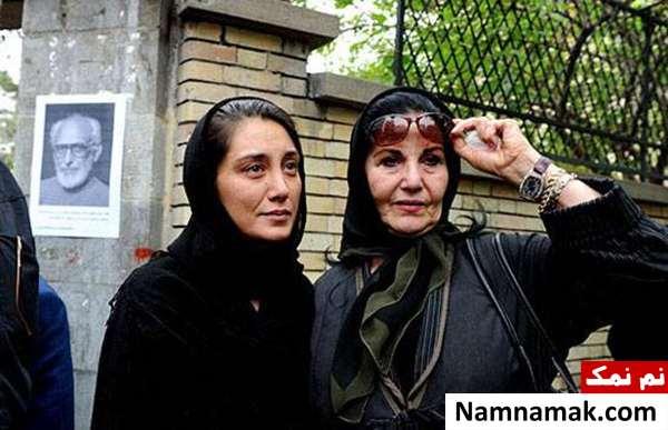چهره های مشهور ایرانی متولد 19 مرداد
